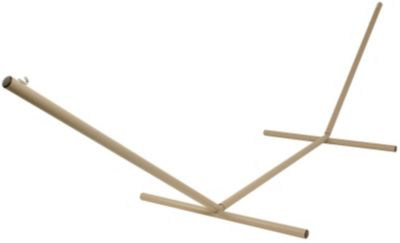 Hatteras Hammocks® Tri-Beam® Steel Hammock Stand