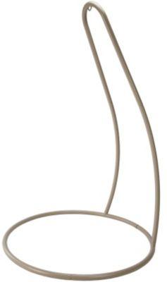 Hatteras Hammocks® Steel Single Swing Stand