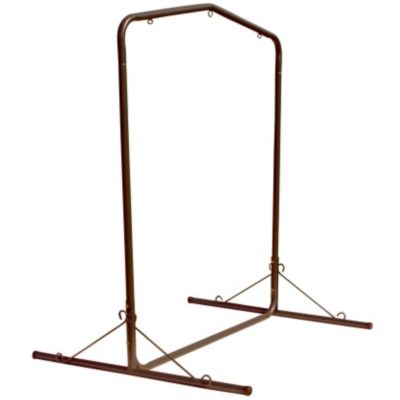 The Original Pawleys Island Steel Swing Stand