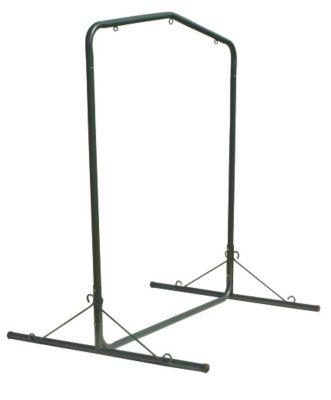 The Original Pawleys Island Steel Swing Stand