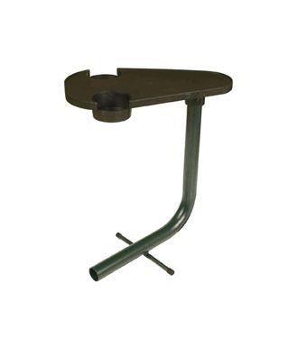 Hatteras Hammocks® Hammock Table