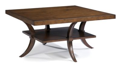 Lasalle Cocktail Table - Boddington