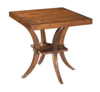 Harding End Table - Boddington