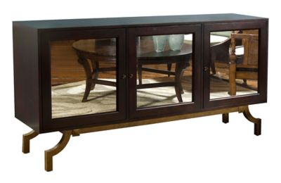 Maxwell Sideboard - Epsresso Luxe