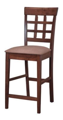 Dining Counter Height Stool