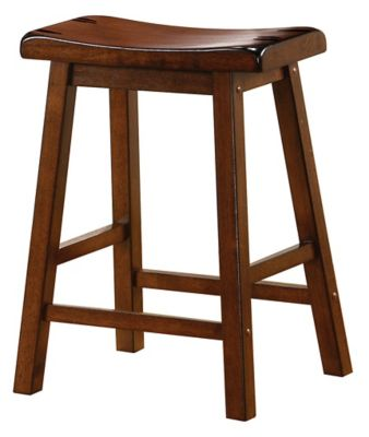 Counter Stool - Set of 2