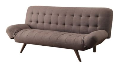Product details directbuy inc for Sofa bed 74 inches