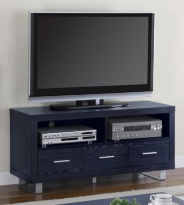 Entertainment Tv Console