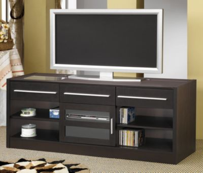 Connect It TV Stand