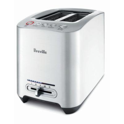 Die-Cast Toaster