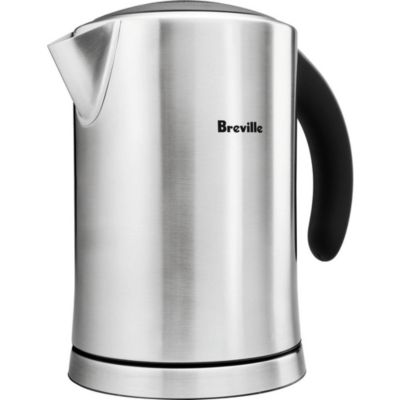 Ikon Electric Kettle