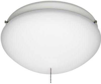 Hunter® ETL Outdoor Listed Globe Light Kit