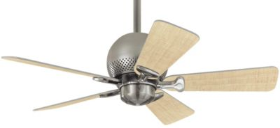 Hunter Prestige Orbit 36 Ceiling Fan Directbuy Inc