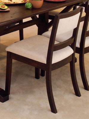 Waterford Side Chair