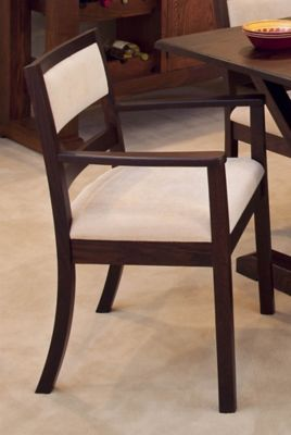 Waterford Arm Chair