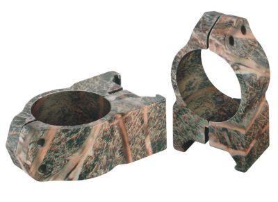Medium Riflescope Rings