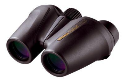 ProStaff 10x25 Compact Binoculars