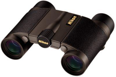 8x20 Premier Binoculars