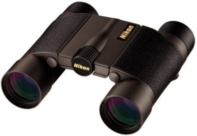 10x25 Premier Binoculars