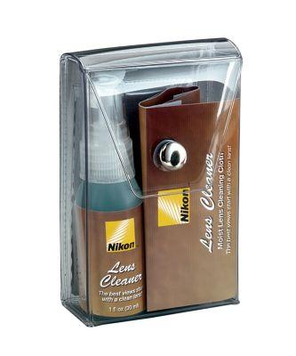 Lens Cleaner Kit