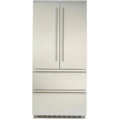19.40 Cu. Ft. Built-in French Door Refrigerator