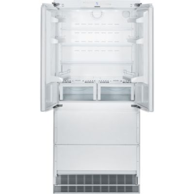 18.70 Cu. Ft. French Door Refrigerator