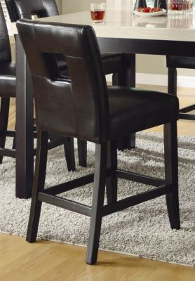 Archstone Counter Height Chair