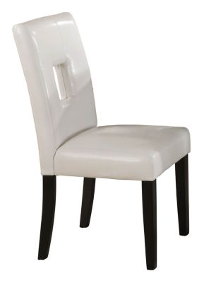 Archstone Side Chair