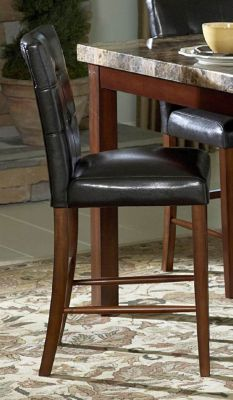 Achillea Counter Height Chair