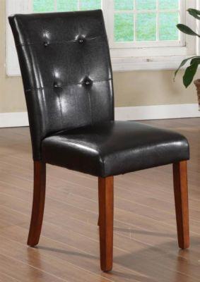 Achillea Parsons Chair