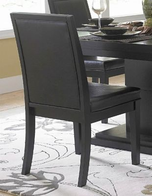 Cicero Side Chair