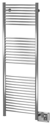 Antus 32-Bar Towel Warmer