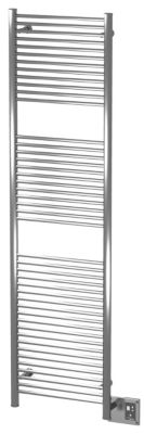 Antus 44-Bar Towel Warmer