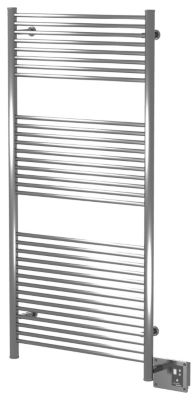 Antus 32-Bar Towel Warmer
