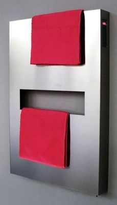 Elory Towel Warmer