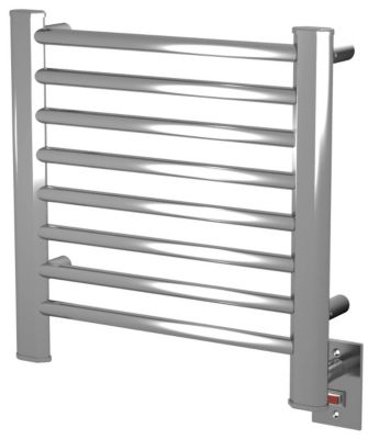Sirio 8-Bar Towel Warmer