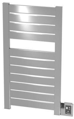 Vega 11-Panel Towel Warmer