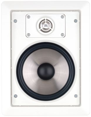 Sound Point® 6½