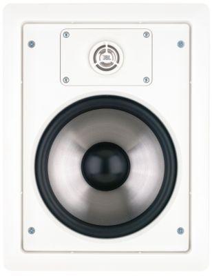 Sound Point® 8