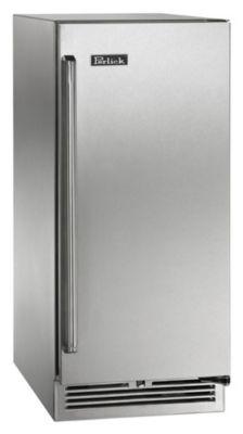 3.0 cu. ft. 15 in. Signature Series Solid Door Beverage Center