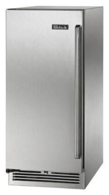 3.0 cu. ft. 15 in. Signature Series Solid Door Wine Reserve