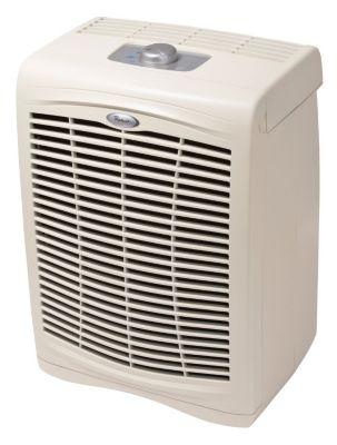 Whirlpool Whispure™ Medium Air Purifier