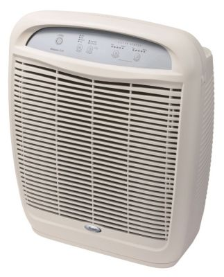 Whirlpool Whispure™ Large Air Purifier