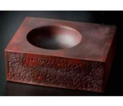 Waza® Aya™ Vessel Lavatory
