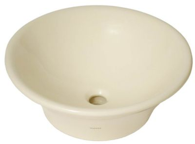 Alexis® Vessel Lavatory Sink