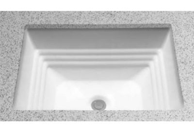Promenade® Undercounter Lavatory Sink