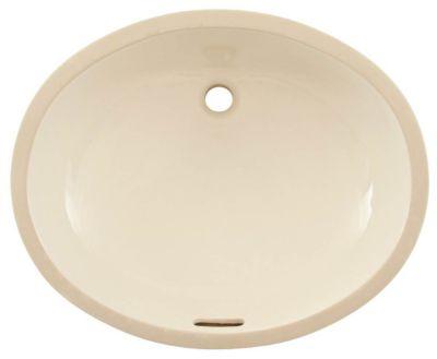 Dantesca® Undercounter Lavatory Sink