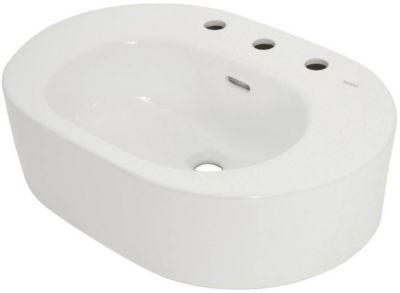 Nexus® Vessel Lavatory Sink