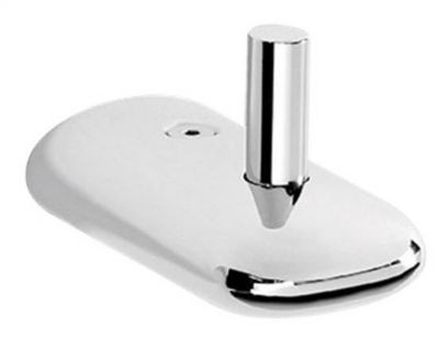 Aquia® Robe Hook