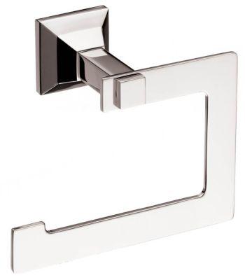 Lloyd® Toilet Paper Holder